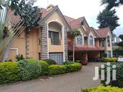 5bdrm. With Dsq Townhouse for Sale at Lavington Nairobi Kenya | Houses & Apartments For Sale for sale in Nairobi, Kilimani