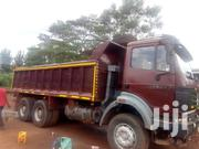 Quick Sale Actros Tipper | Trucks & Trailers for sale in Uasin Gishu, Soy