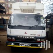 Mitsubishi Hd KBA | Trucks & Trailers for sale in Nairobi, Kasarani