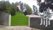 3 Bedroom Bungalow On Sale In Ongata Rongai For Kshs 6.3M | Houses & Apartments For Sale for sale in Kajiado, Ongata Rongai