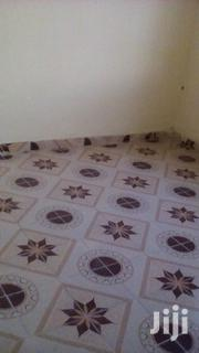 2 Bedroomed House for Rent at Kitengela | Houses & Apartments For Rent for sale in Kajiado, Kitengela