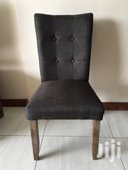 Dining Table in Mint Condition . | Furniture for sale in Nairobi, Karura