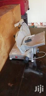 Meat Slicer | Kitchen & Dining for sale in Mombasa, Tudor