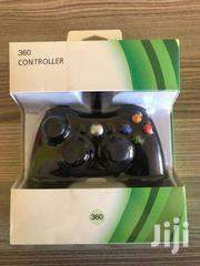 Microsoft Xbox 360 Wired Controller For Windows & Xbox 360 Console   Video Game Consoles for sale in Nairobi, Nairobi Central
