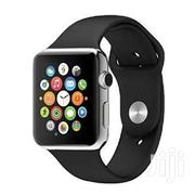 A1 Smart Watch | Watches for sale in Nairobi, Nairobi Central