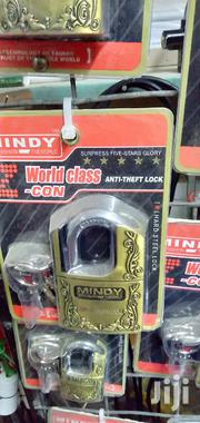 All Mindy Padlocks All Sizes(Wholesale) | Home Accessories for sale in Nairobi, Umoja II