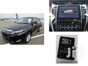 ZSU65: Toyota Harrier: Yr2014: Micro SD Card For JBL Factory Radio | Vehicle Parts & Accessories for sale in Nairobi, Nairobi Central