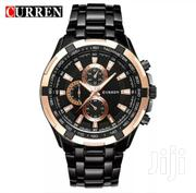 Curren Watch | Watches for sale in Nairobi, Nairobi Central