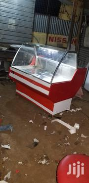 Meat Chiller | Restaurant & Catering Equipment for sale in Nairobi, Pangani