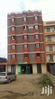 Githurai Flat Facing Kamiti Rd With Only Bedsitters Always Occupied   Houses & Apartments For Sale for sale in Nairobi, Kasarani