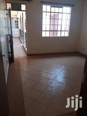 Bedsitters and Onebedrooms to Let at Juja | Houses & Apartments For Rent for sale in Kiambu, Juja