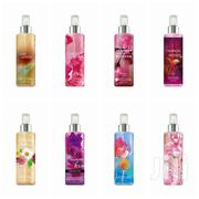 Body Luxuries | Fragrance for sale in Nairobi, Nairobi Central