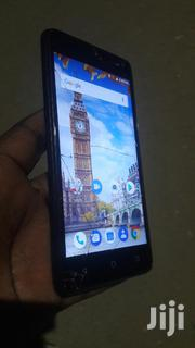 Mi-Tribe A500 16 GB Black | Mobile Phones for sale in Nairobi, Nairobi Central