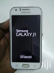 Samsung Galaxy J1 4G 8 GB Silver | Mobile Phones for sale in Nairobi, Nairobi Central