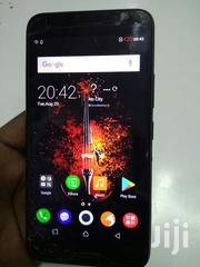 Infinix Hot 5 16 GB | Mobile Phones for sale in Nairobi, Nairobi Central