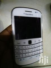 BlackBerry Bold Touch 9900 16 GB White | Mobile Phones for sale in Nairobi, Nairobi Central