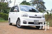 PETER Selfdrive Carhire Services | Automotive Services for sale in Kiambu, Hospital (Thika)