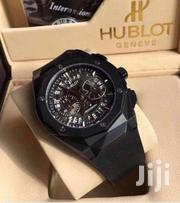 Hublot Watch | Watches for sale in Nairobi, Kasarani