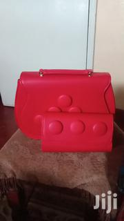 Classic Unique Handbags | Bags for sale in Nairobi, Umoja II