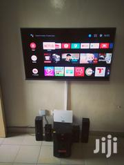 TV Wall Mounting | Other Services for sale in Nairobi, Kilimani