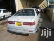 Toyota Premio 2000 Silver | Cars for sale in Uasin Gishu, Racecourse