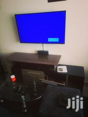 TV Wall Mounting | TV & DVD Equipment for sale in Nairobi, Mountain View