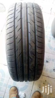 Achilles Tires Brand New In Size 215/55R17 | Vehicle Parts & Accessories for sale in Nairobi, Nairobi Central
