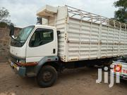 Mitsubishi 215 Fh Truck | Trucks & Trailers for sale in Uasin Gishu, Racecourse
