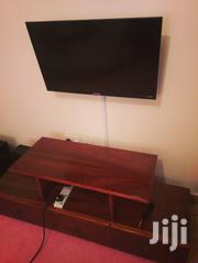 TV Wall Mounting | Other Services for sale in Nairobi, Zimmerman