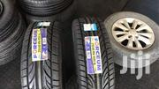 215/65/16 Forceum Tyre's Is Made In Indonesia | Vehicle Parts & Accessories for sale in Nairobi, Nairobi Central