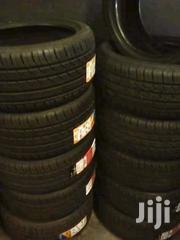 225/45/17 CST Tyre's Is Made In China | Vehicle Parts & Accessories for sale in Nairobi, Nairobi Central