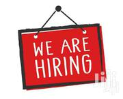 Ngos Income Opportunities Ready   Other Jobs for sale in Nairobi, Nairobi Central