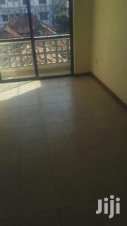 Spacious 2br Apartment to Let at Tudor | Houses & Apartments For Rent for sale in Mombasa, Tudor