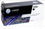 Hp Toners 508A | Computer Accessories  for sale in Nairobi, Nairobi Central