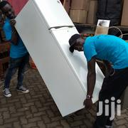 Jacana Movers | Logistics Services for sale in Nairobi, Nairobi Central