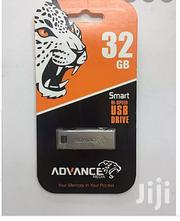 Flashdisk | Accessories for Mobile Phones & Tablets for sale in Nairobi, Nairobi Central