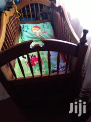Baby's Cot | Children's Furniture for sale in Kiambu, Limuru Central