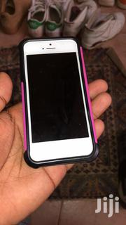 Apple iPhone 5 32 GB Gray | Mobile Phones for sale in Kiambu, Muchatha
