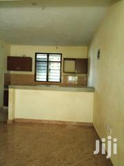 Executive Bedsitter To Let, Bamburi | Houses & Apartments For Rent for sale in Mombasa, Bamburi