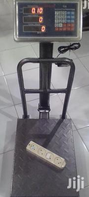 Ideal Commercial Weighing Scale Machine | Home Appliances for sale in Nairobi, Nairobi Central