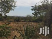 Panorama Gardens | Land & Plots For Sale for sale in Machakos, Masinga Central