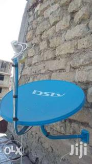 Startimes,Dstv,Gotv,Bein Sports Installers | Repair Services for sale in Machakos, Syokimau/Mulolongo