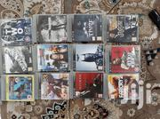 Ps3 Games And Consoles   Video Games for sale in Mombasa, Jomvu Kuu