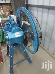3blades Chaff Cutter Machine | Farm Machinery & Equipment for sale in Machakos, Syokimau/Mulolongo