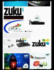Best Dstv Installer | Repair Services for sale in Nairobi, Nairobi South