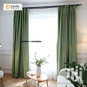 Curtains to Match Your Beautiful Home. | Home Accessories for sale in Nairobi, Nairobi Central