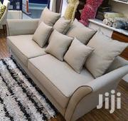 Cream White | Furniture for sale in Uasin Gishu, Kimumu