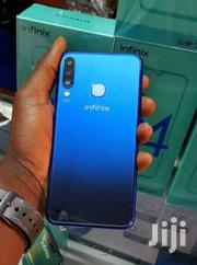 New Infinix S4 32 GB Gold | Mobile Phones for sale in Uasin Gishu, Ziwa