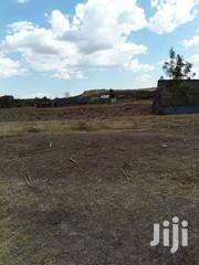 Nakuru Pipline Imperial Plots | Land & Plots For Sale for sale in Nakuru, Nakuru East