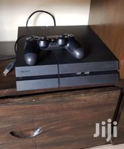 Playstation 4 Chipped | Video Game Consoles for sale in Nairobi, Nairobi Central
